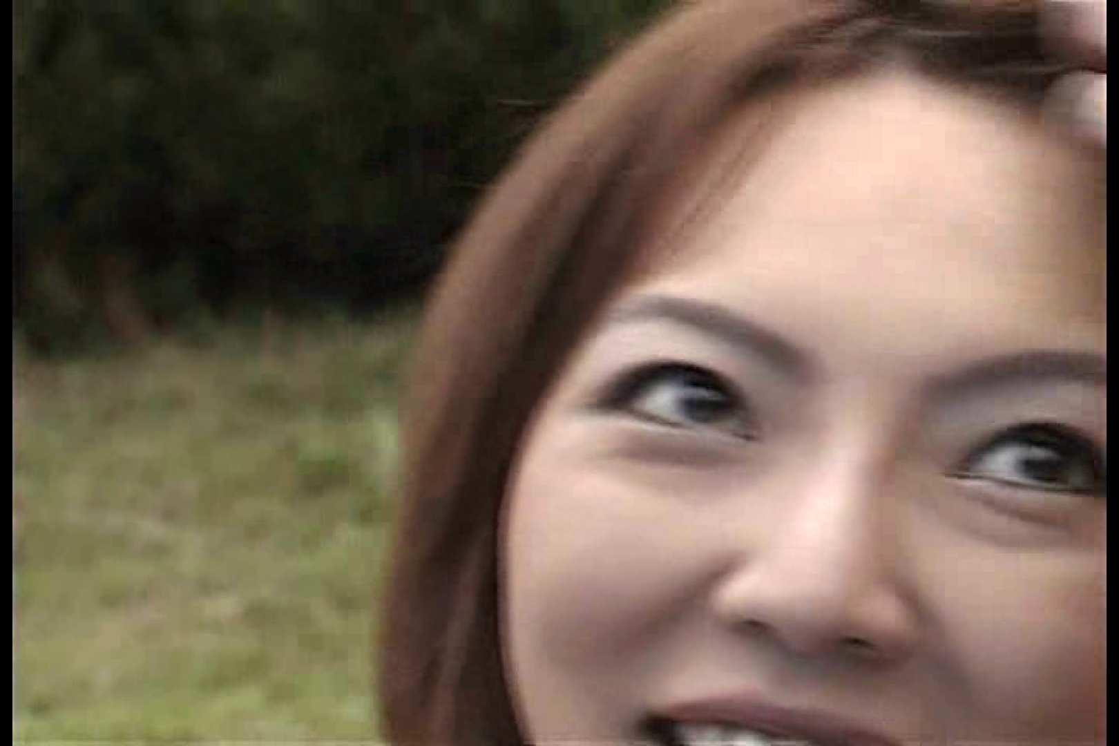RQカメラ地獄Vol.4 マンコ映像  73連発 45