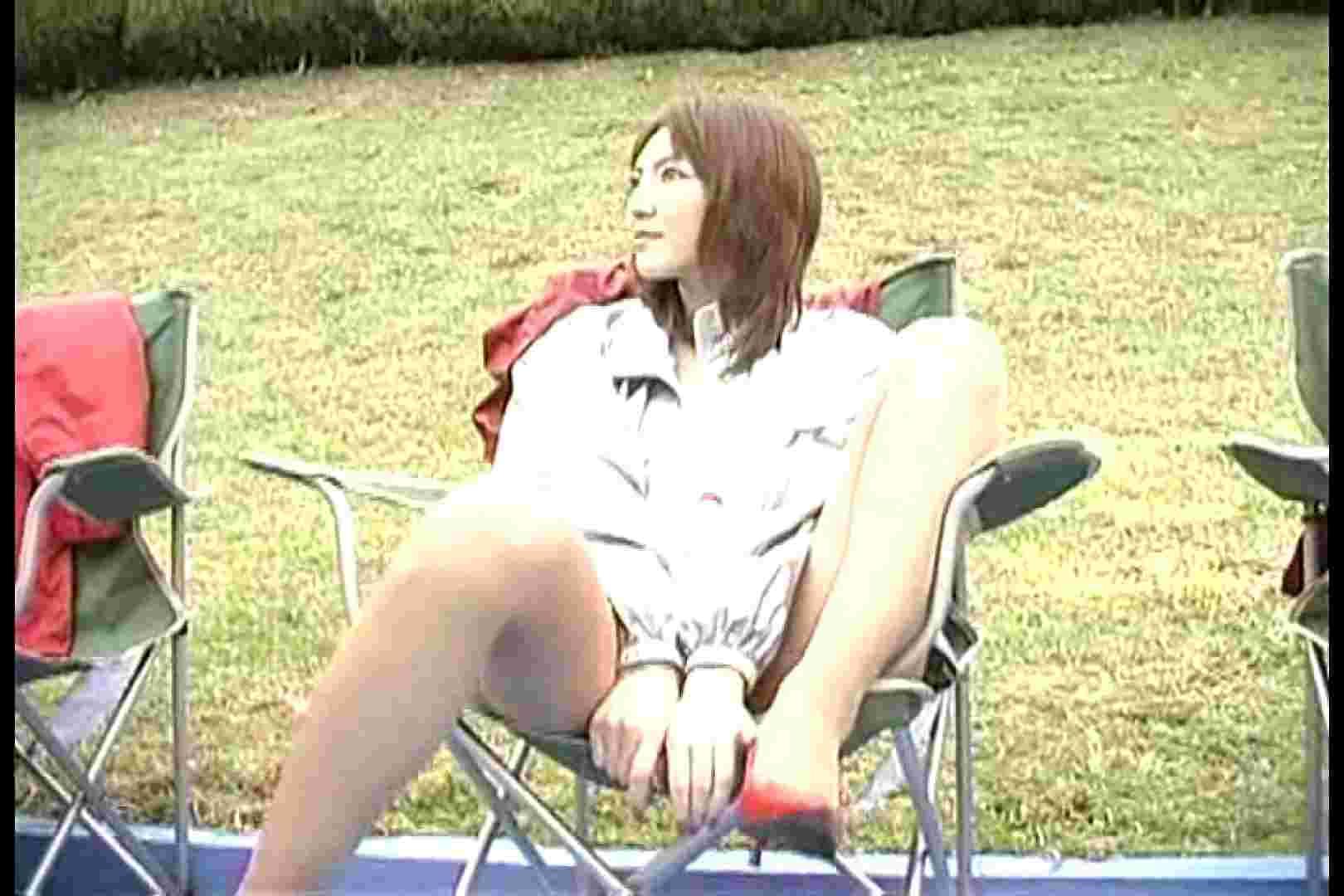 RQカメラ地獄Vol.4 マンコ映像  73連発 63