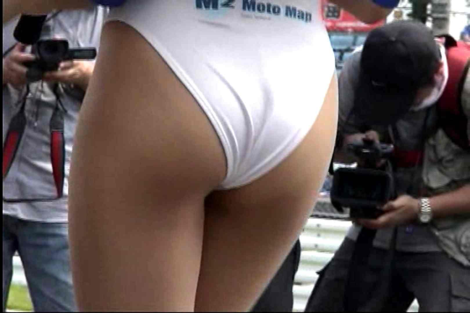 RQカメラ地獄Vol.5 ハプニング のぞき動画画像 78連発 20