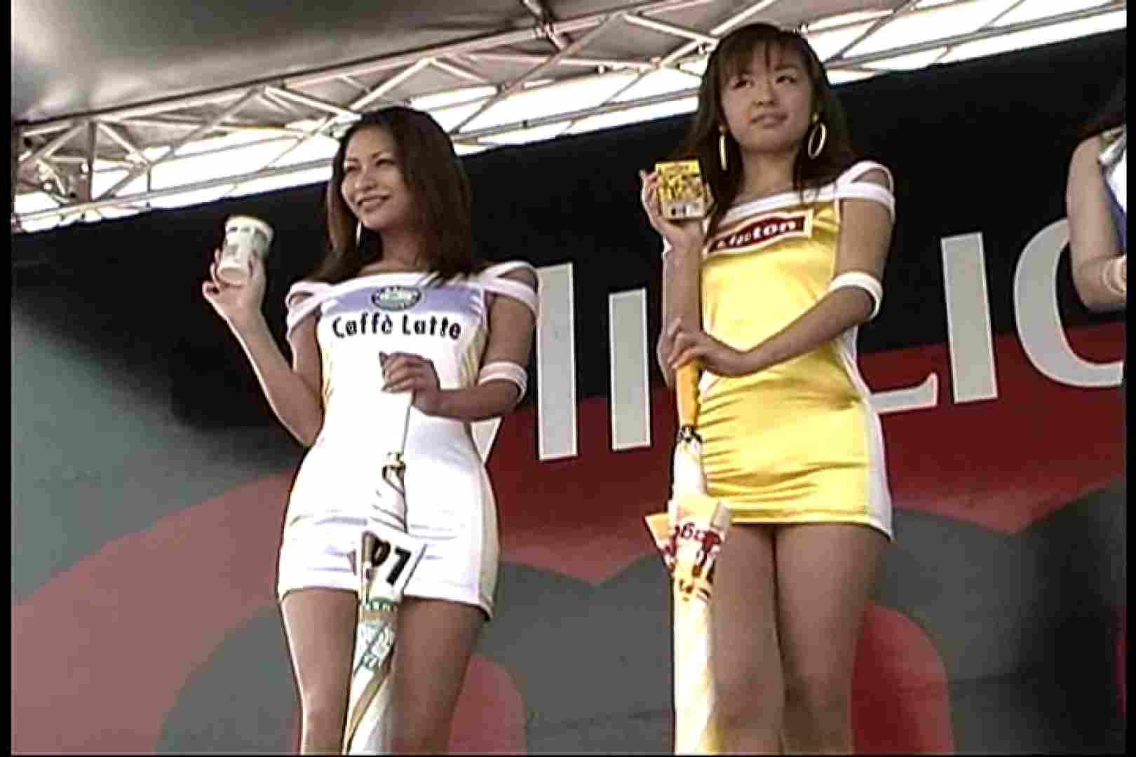 RQカメラ地獄Vol.6 美女OL  45連発 4