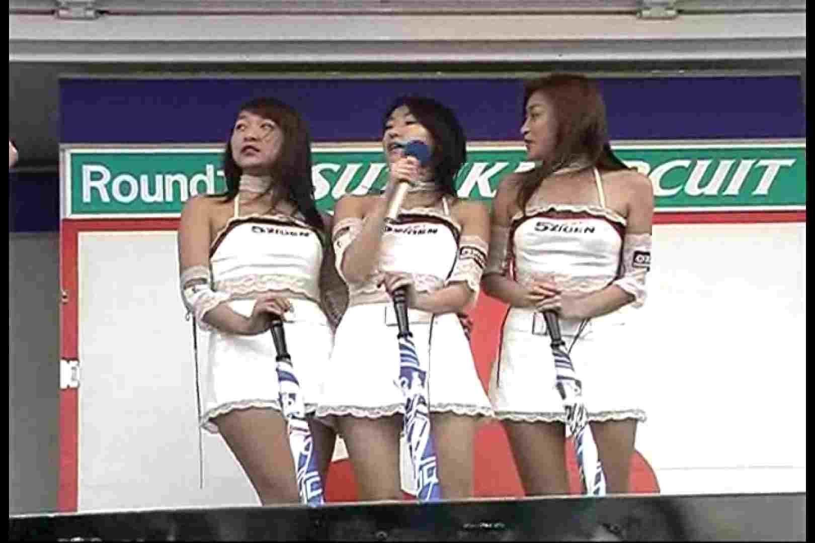 RQカメラ地獄Vol.8 美女OL  84連発 30