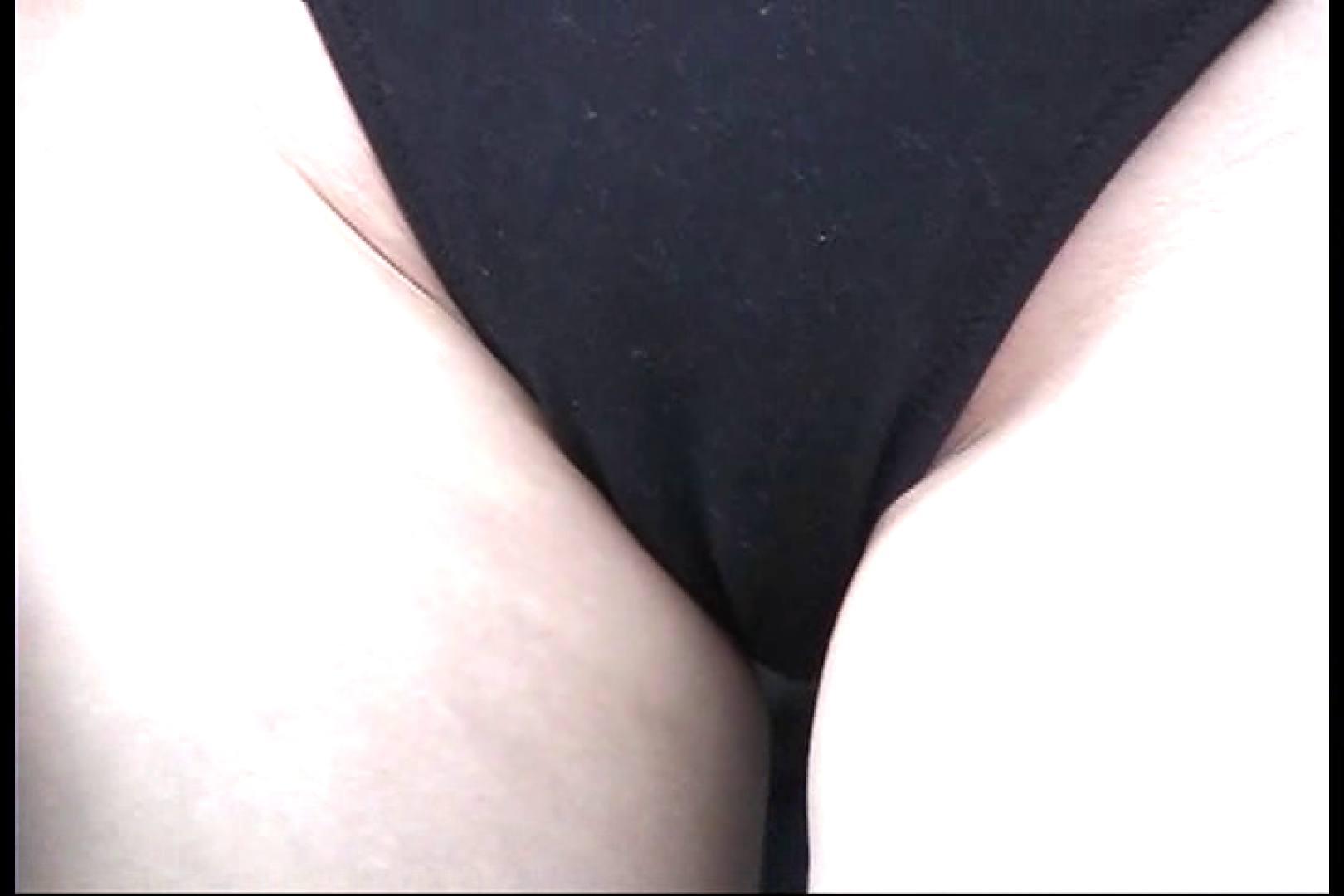 RQカメラ地獄Vol.8 美女OL  84連発 56