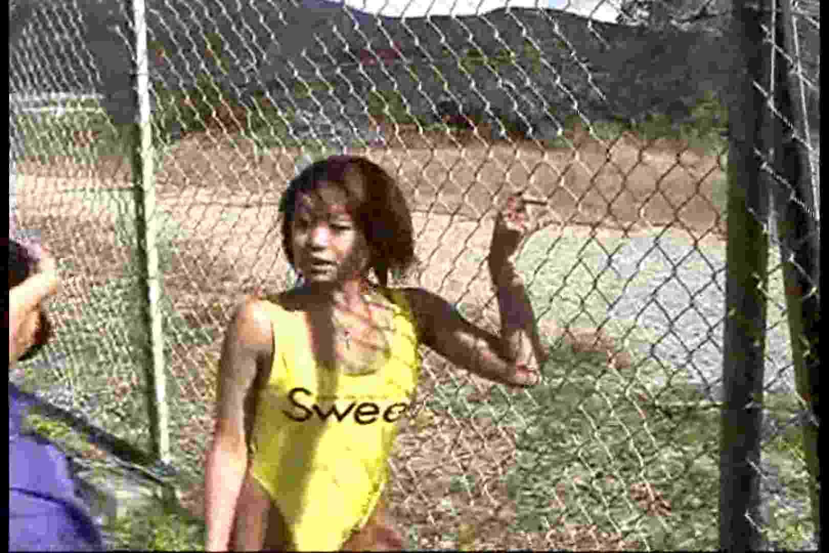 RQカメラ地獄Vol.8 美女OL   レースクイーン  84連発 69