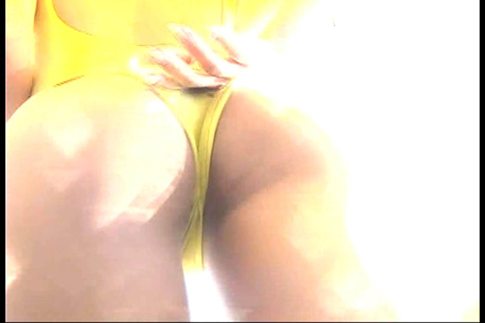 RQカメラ地獄Vol.8 美女OL   レースクイーン  84連発 83