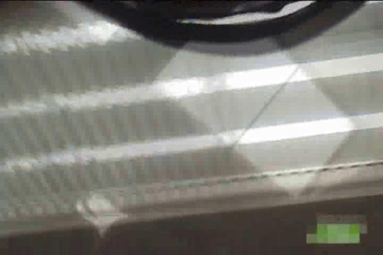 エロ動画:放課後密着!!女子下半身マニアVol.2:ピープフォックス(盗撮狐)