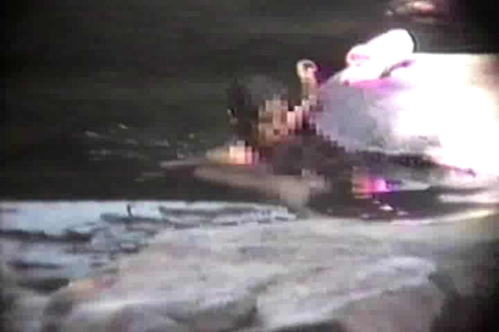 全国6ヶ所6人の投稿 TK-36 女風呂 戯れ無修正画像 55連発 53