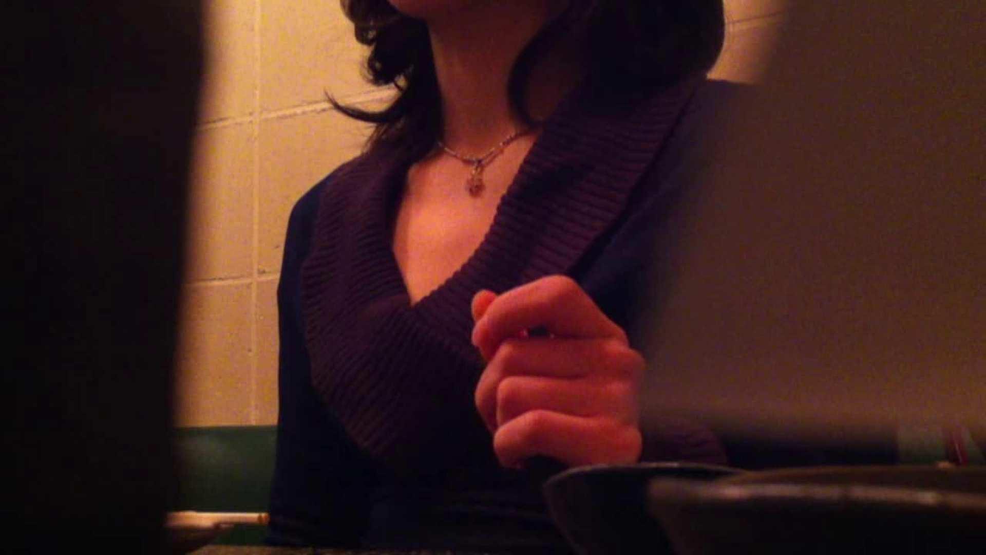 32才バツイチ子持ち現役看護婦じゅんこの変態願望Vol.1 美女OL 覗きおまんこ画像 37連発 2