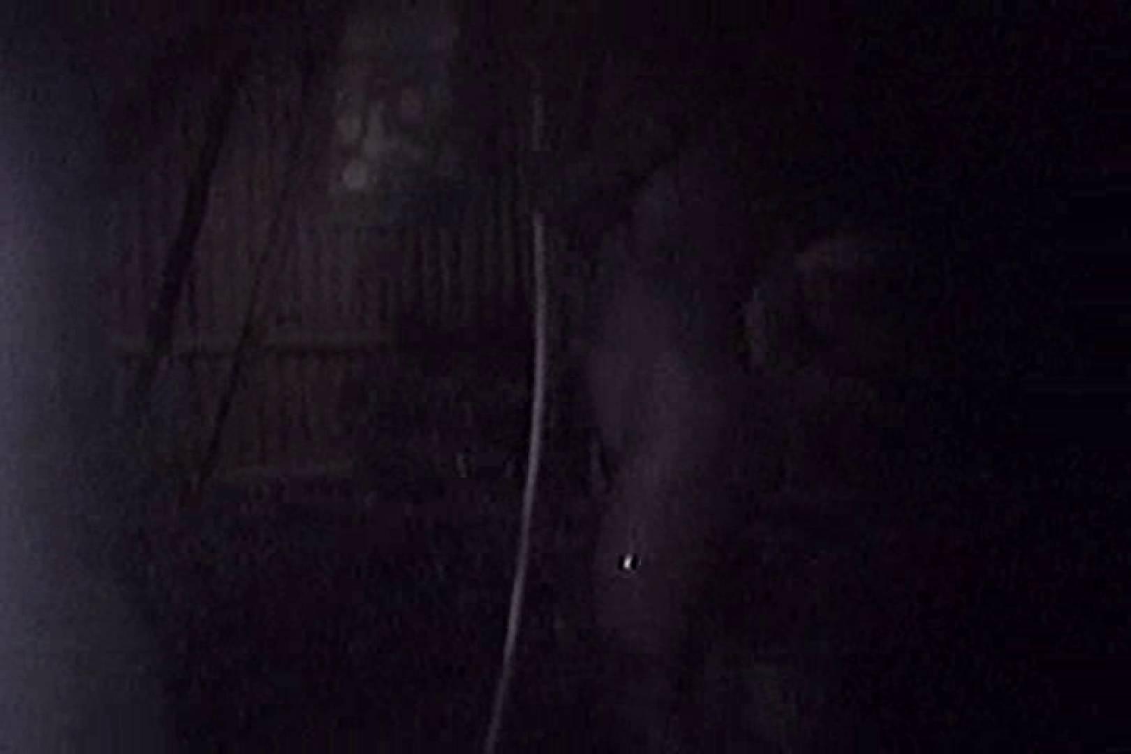 深夜の撮影会Vol.3 接写  19連発 4