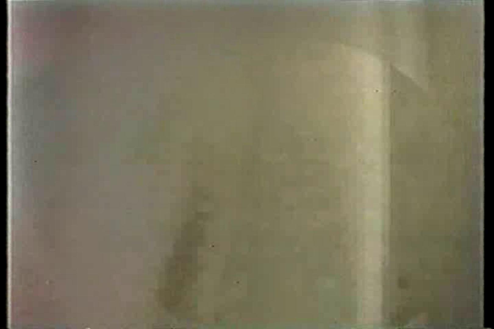 深夜の撮影会Vol.6 覗き 盗み撮り動画キャプチャ 24連発 8