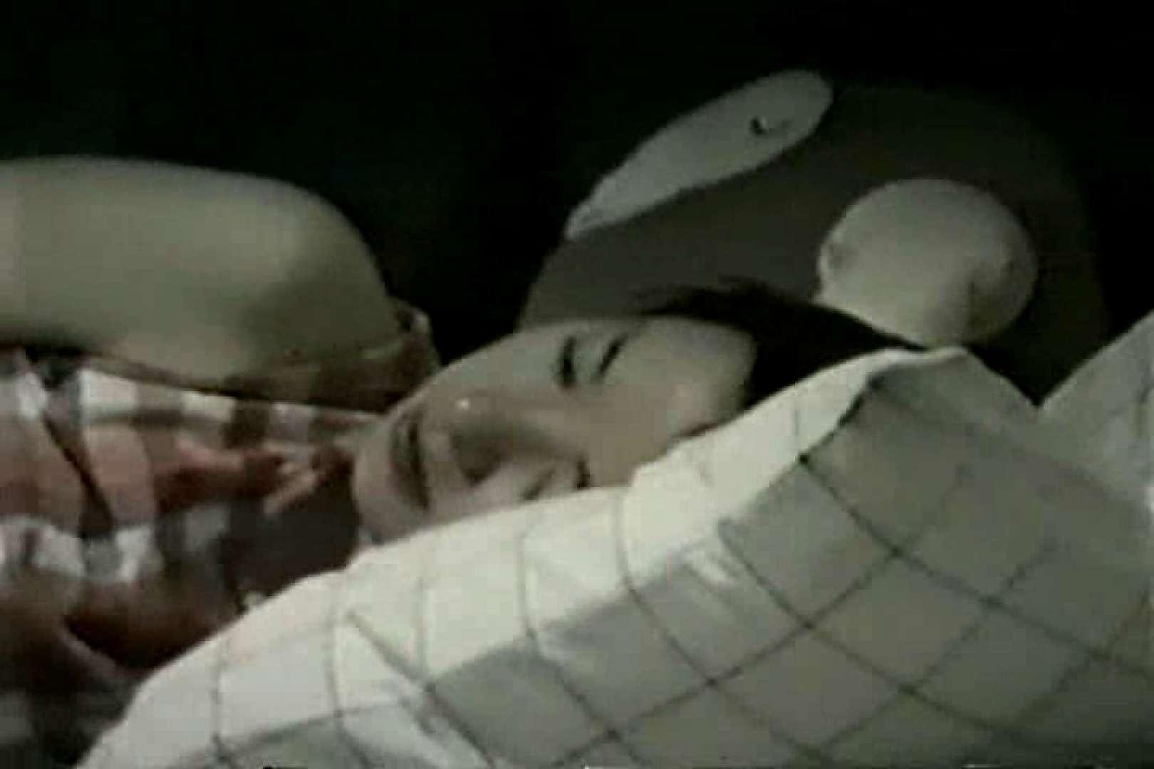 深夜の撮影会Vol.6 美女OL 戯れ無修正画像 24連発 12