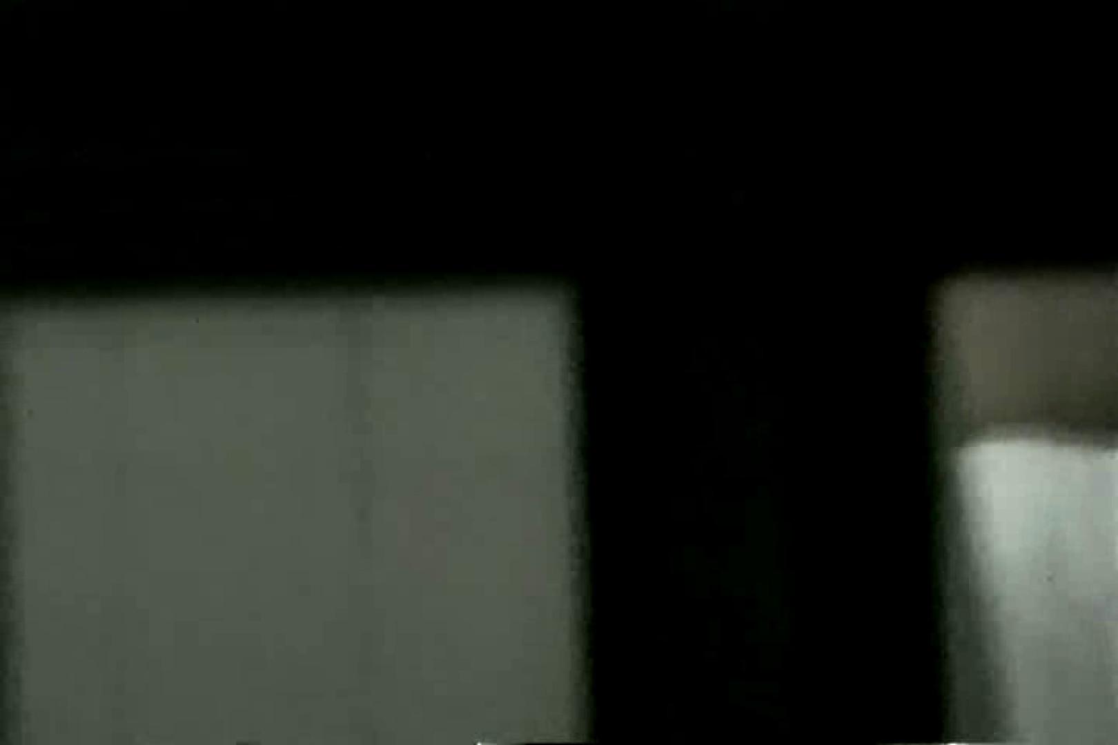 深夜の撮影会Vol.6 覗き 盗み撮り動画キャプチャ 24連発 13
