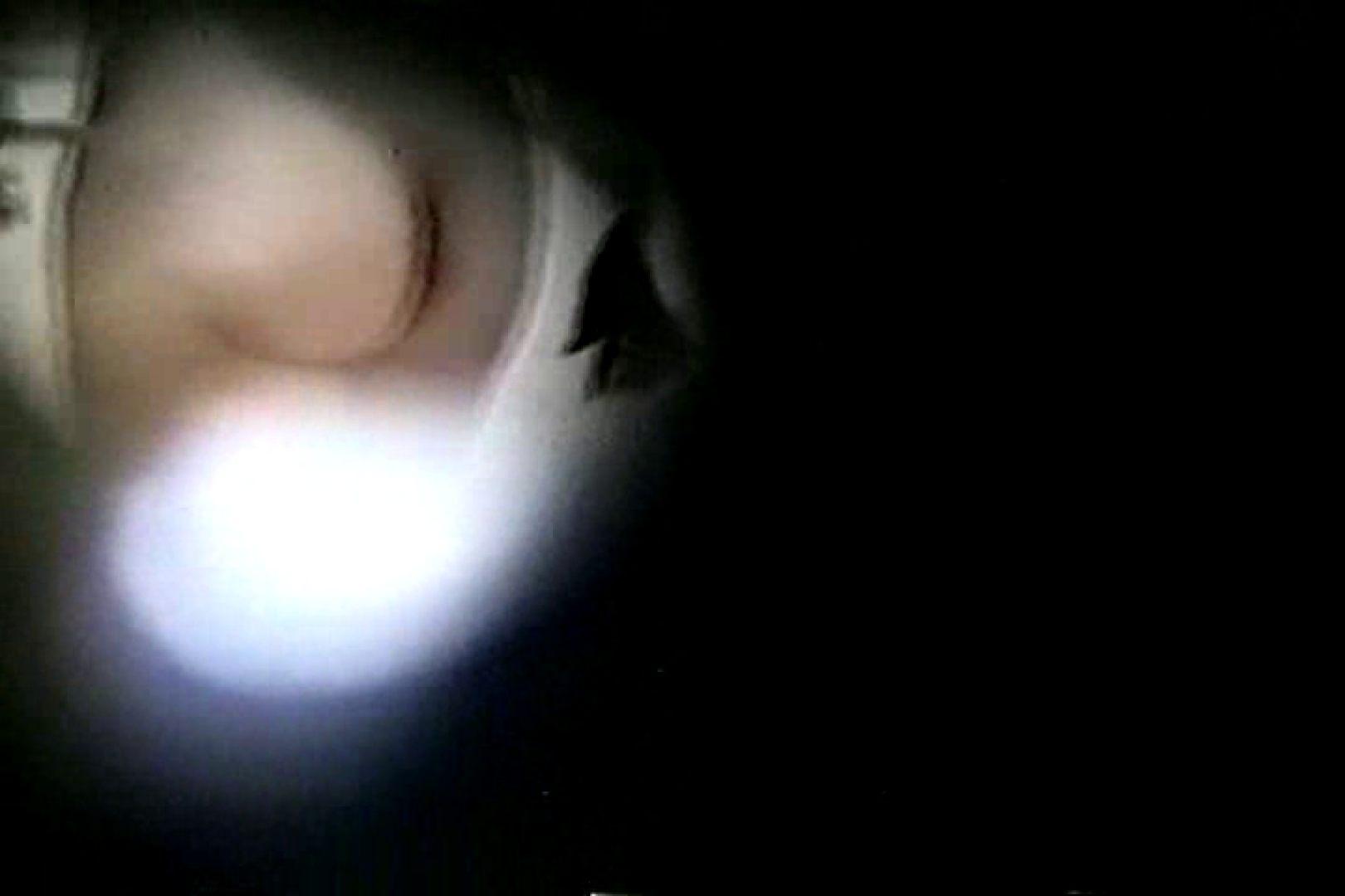 深夜の撮影会Vol.6 企画 隠し撮りオマンコ動画紹介 24連発 24