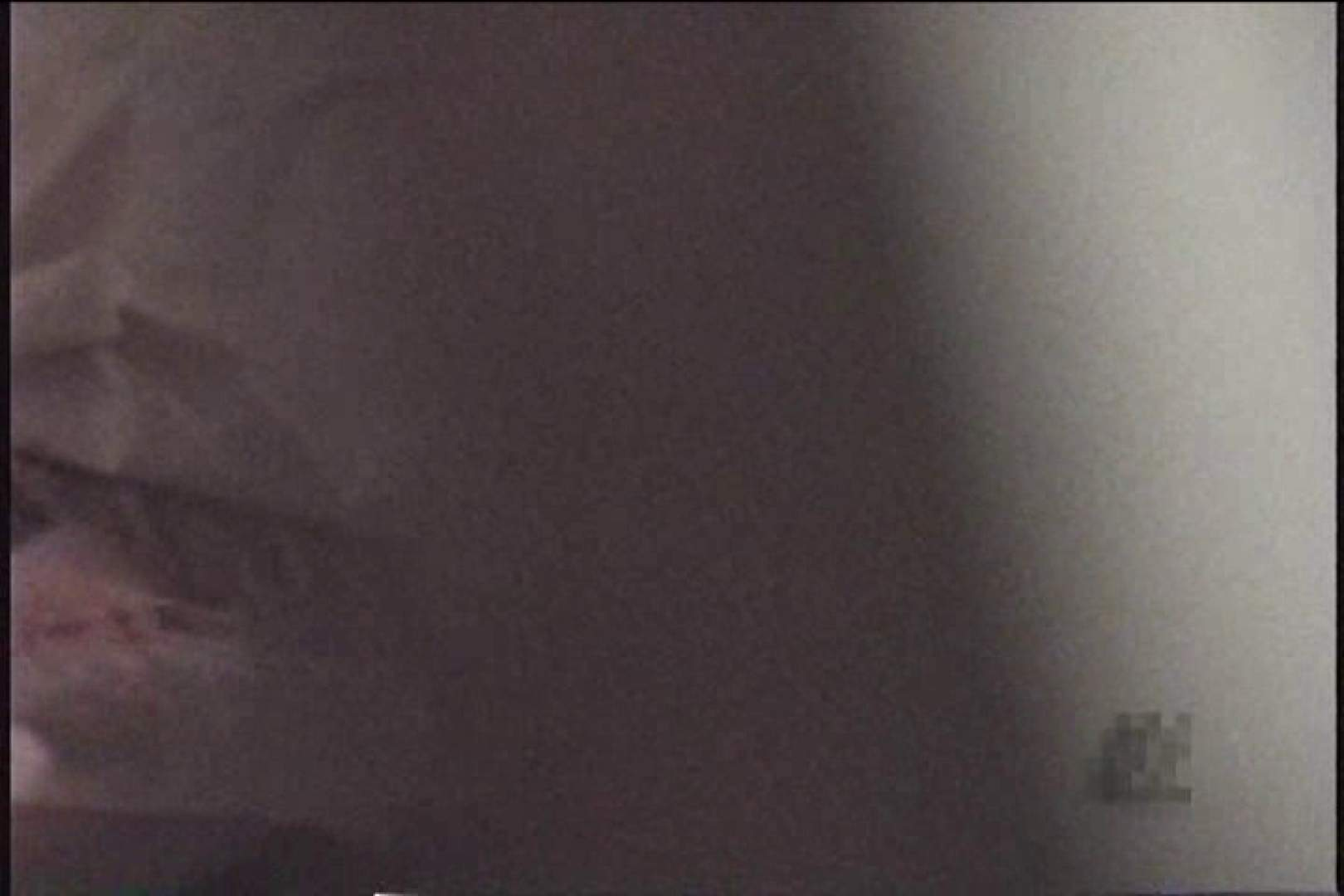 暗躍する夜這い師達Vol.6 カップル記念日 おまんこ動画流出 77連発 77