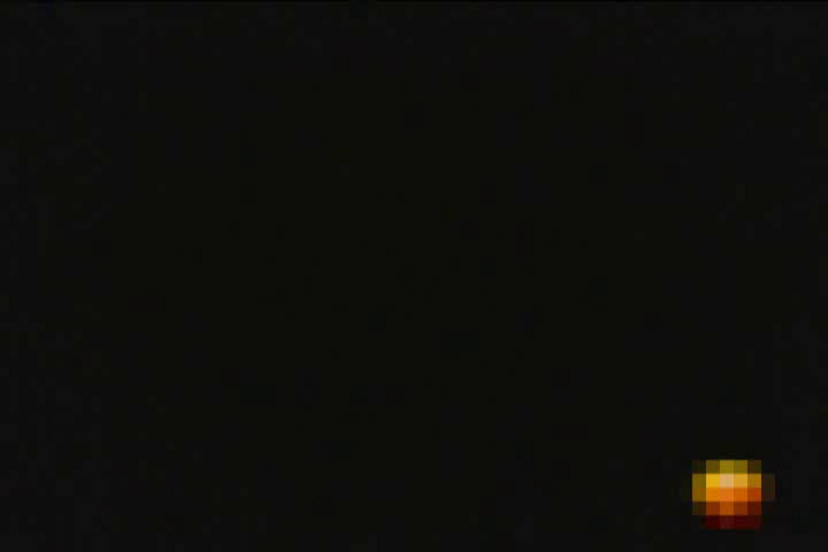 暗躍する夜這い師達Vol.10 美女OL  72連発 36