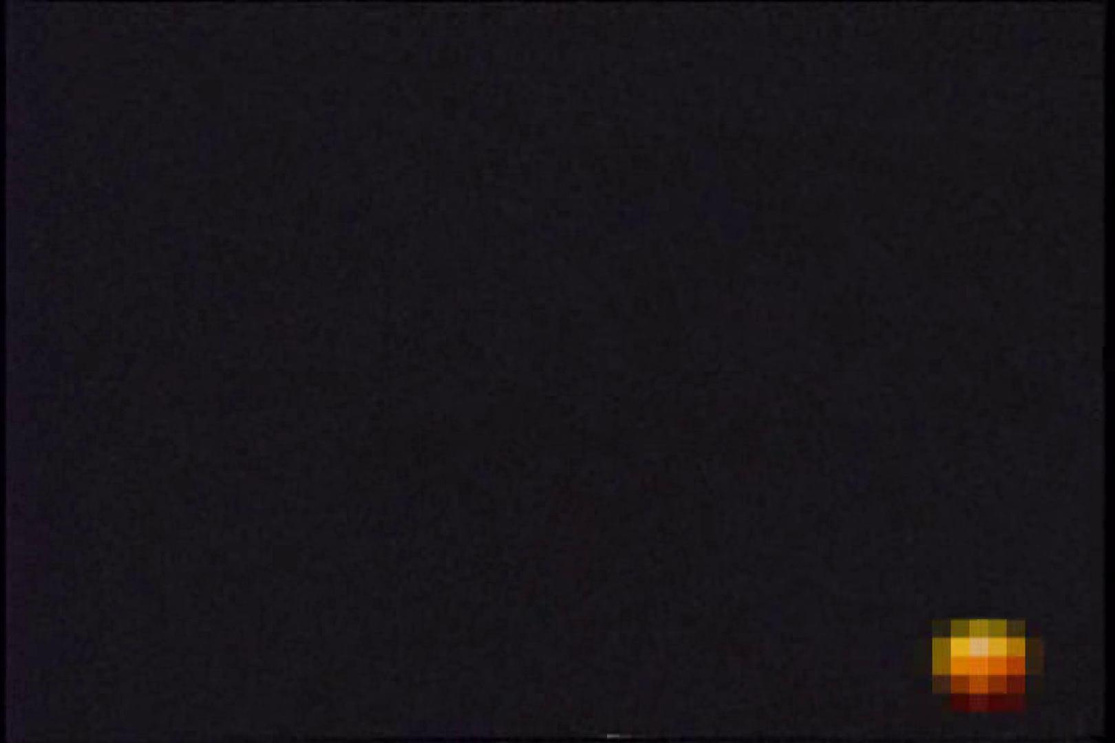 暗躍する夜這い師達Vol.10 美女OL  72連発 68