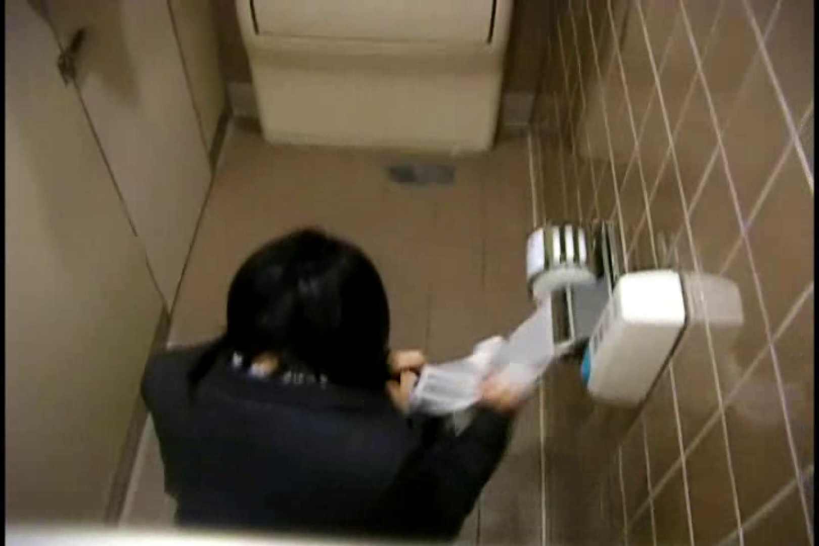 本日の大!!特選Vol.5 美女OL セックス無修正動画無料 70連発 42