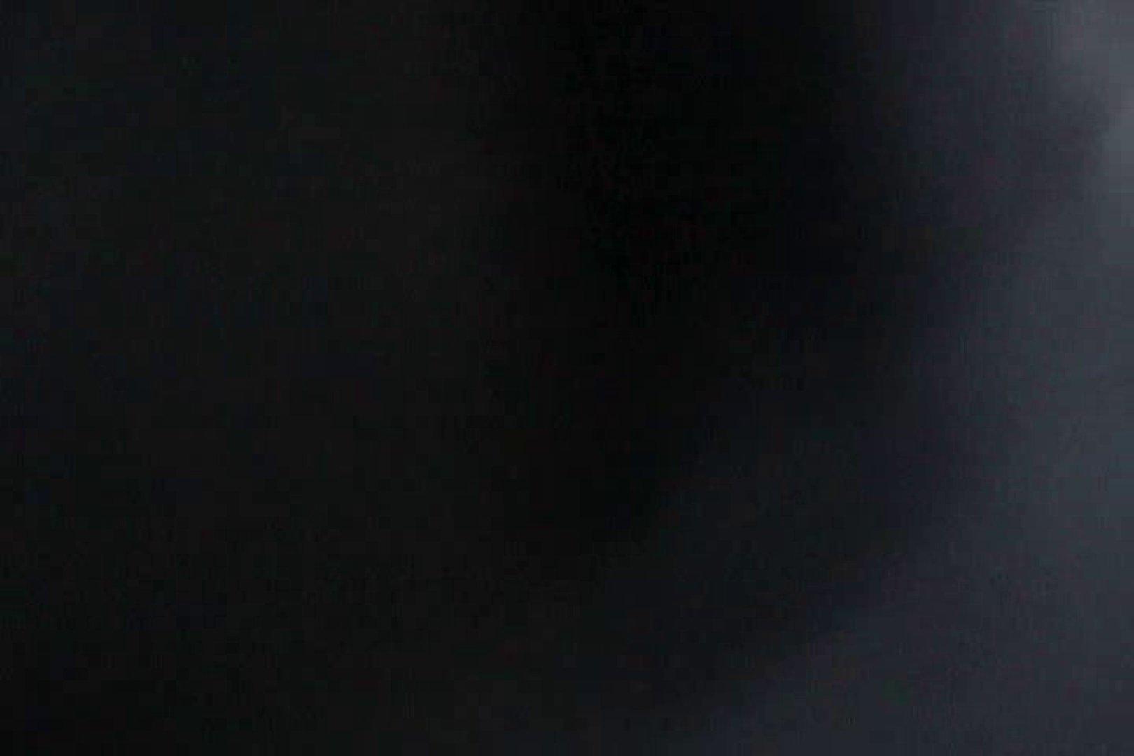 がぶりより!!ムレヌレパンツVol.4 美女OL  105連発 26