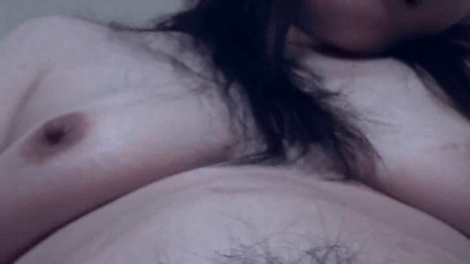 泥酔同級生セックスフレンドさゆりVol.3 美女OL | ローター  32連発 5