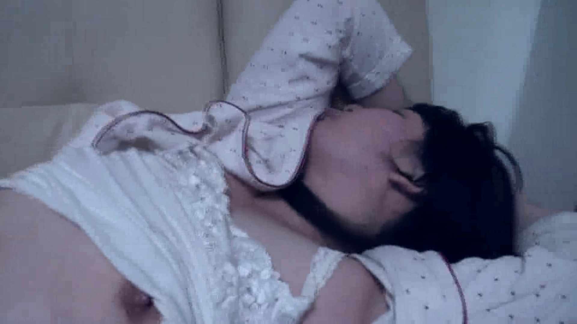 泥酔同級生セックスフレンドさゆりVol.3 マンコ映像 性交動画流出 32連発 14