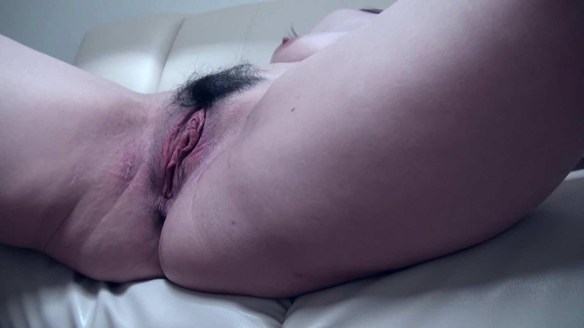 泥酔同級生セックスフレンドさゆりVol.3 美女OL  32連発 16