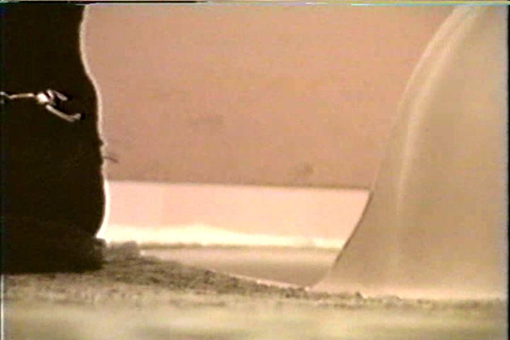 亀さんの秘蔵コレクションVol.3 マンコ映像 | 洗面所  91連発 13