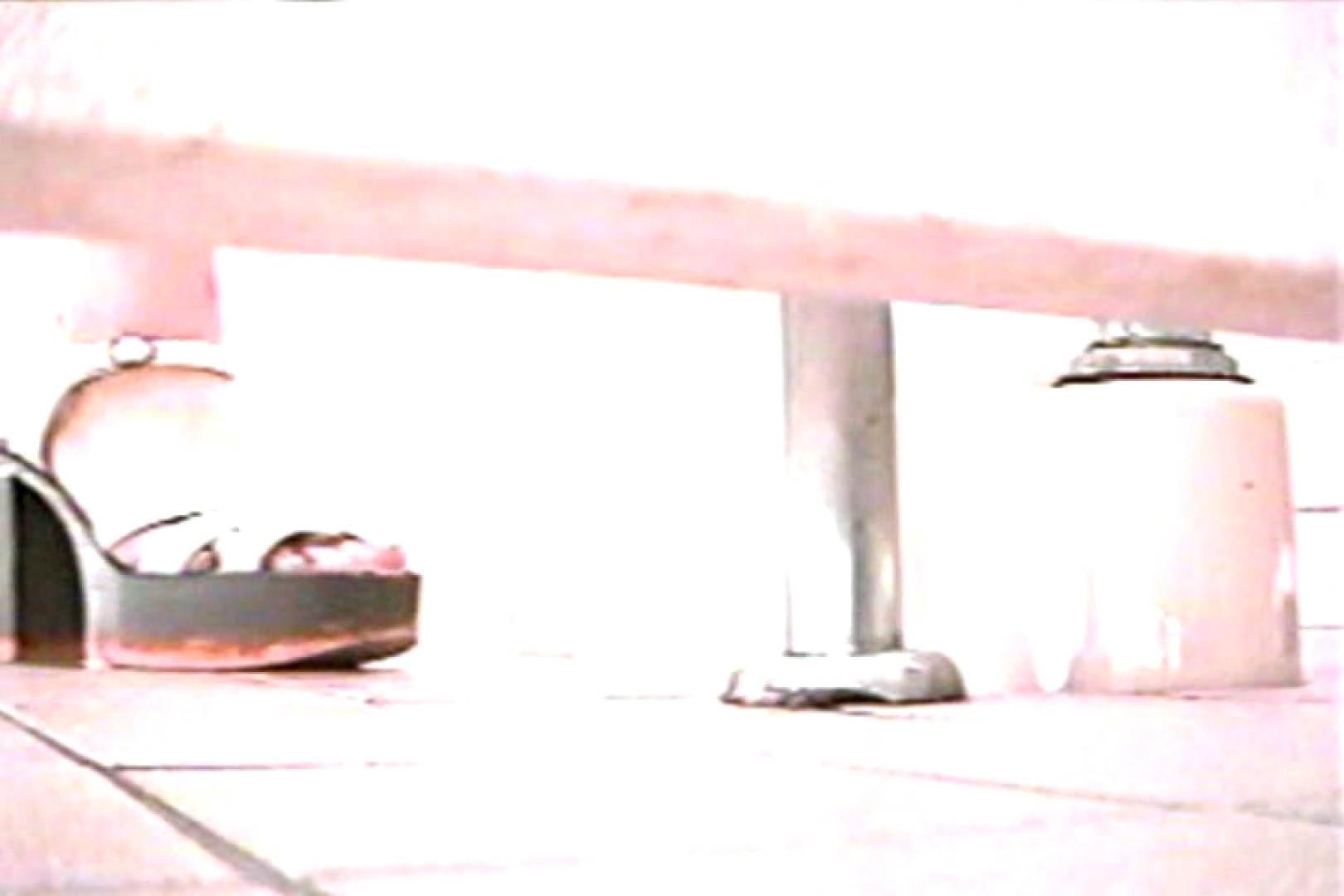 亀さんの秘蔵コレクションVol.3 丸見え 盗み撮り動画キャプチャ 91連発 43