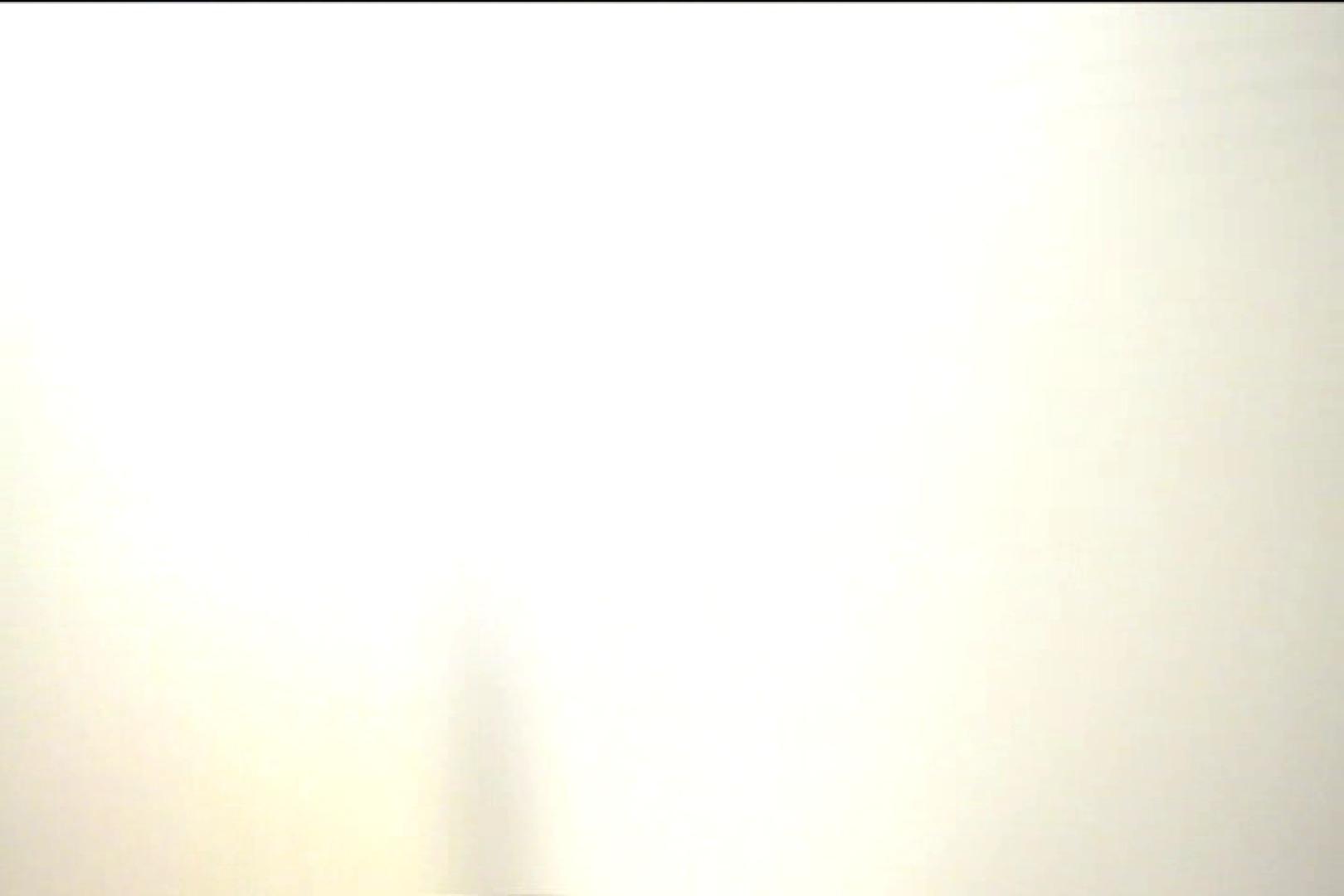 マンコ丸見え女子洗面所Vol.35 洗面所 | 丸見え  99連発 41