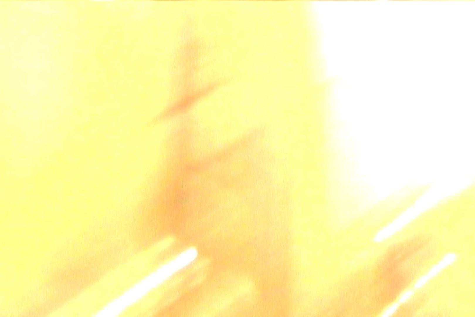 マンコ丸見え女子洗面所Vol.37 マンコ映像 われめAV動画紹介 93連発 2