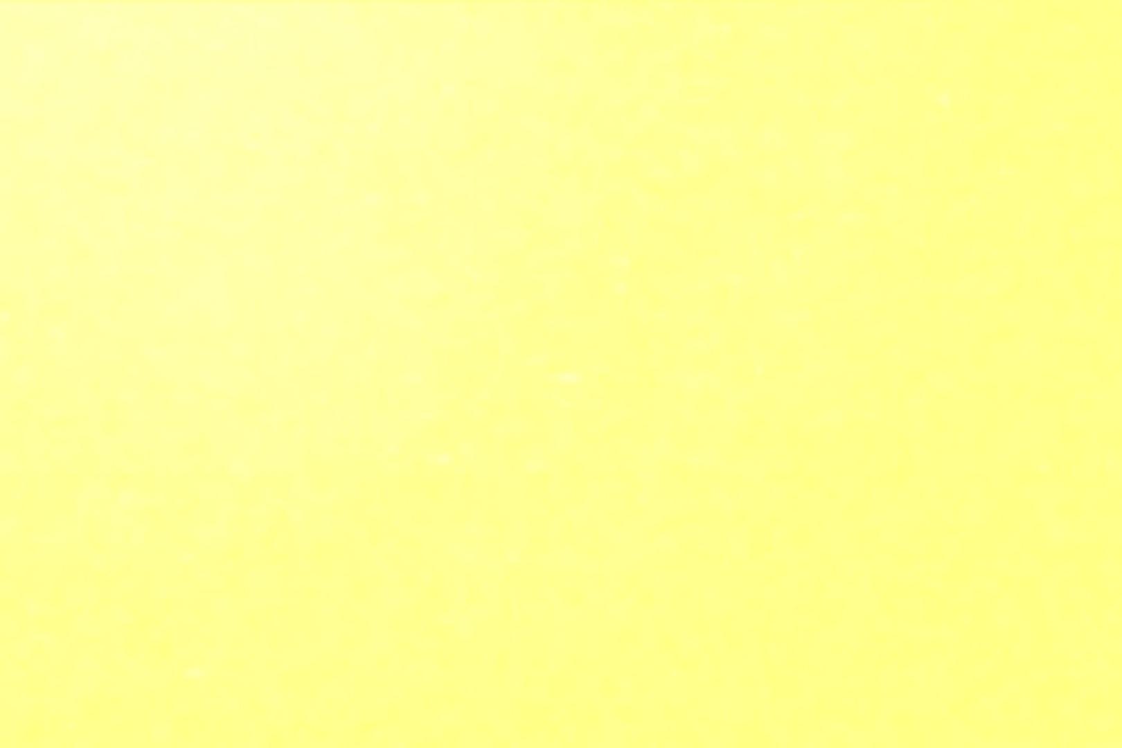 マンコ丸見え女子洗面所Vol.37 丸見え おまんこ動画流出 93連発 59