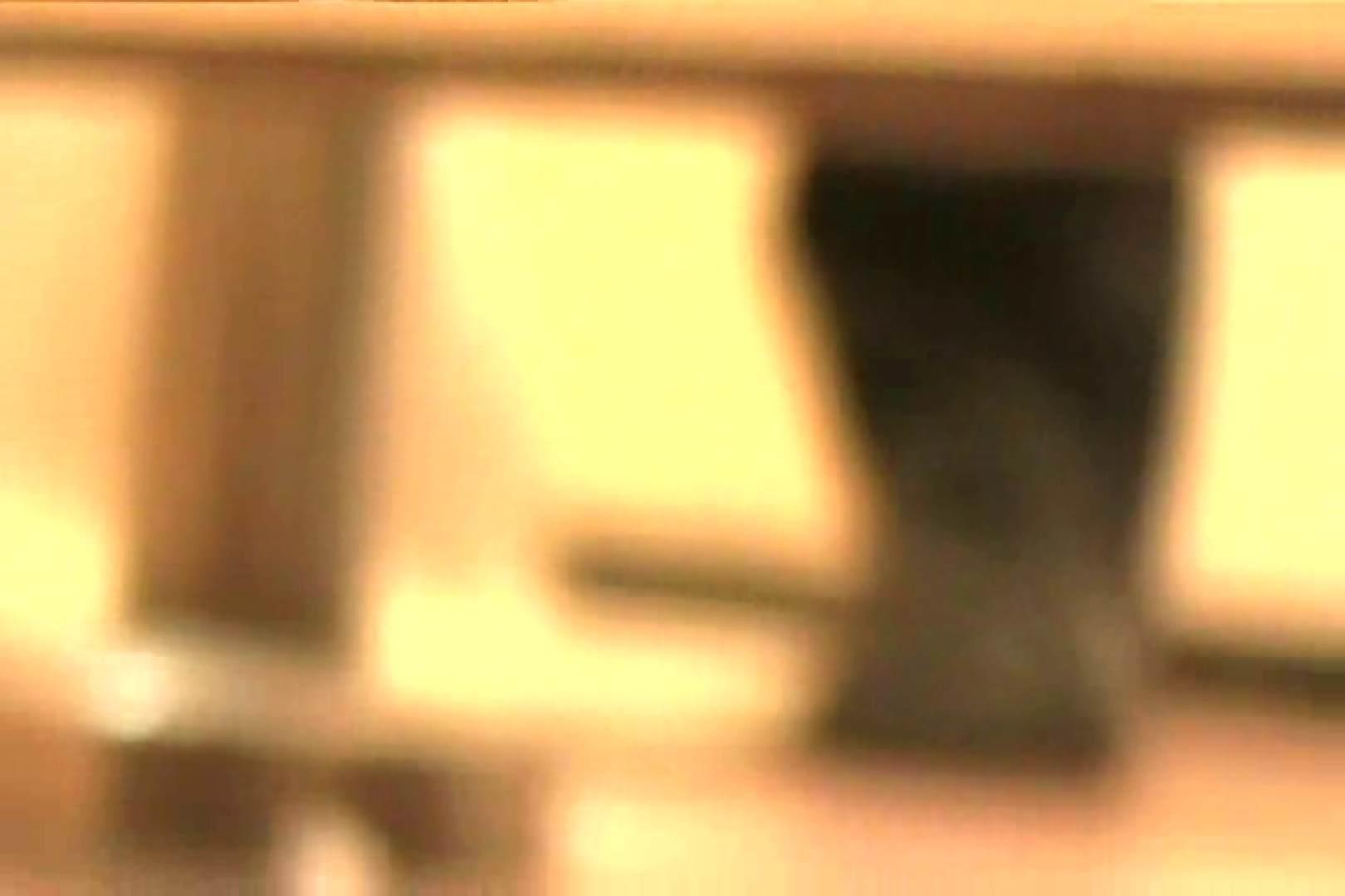 マンコ丸見え女子洗面所Vol.37 丸見え おまんこ動画流出 93連発 67