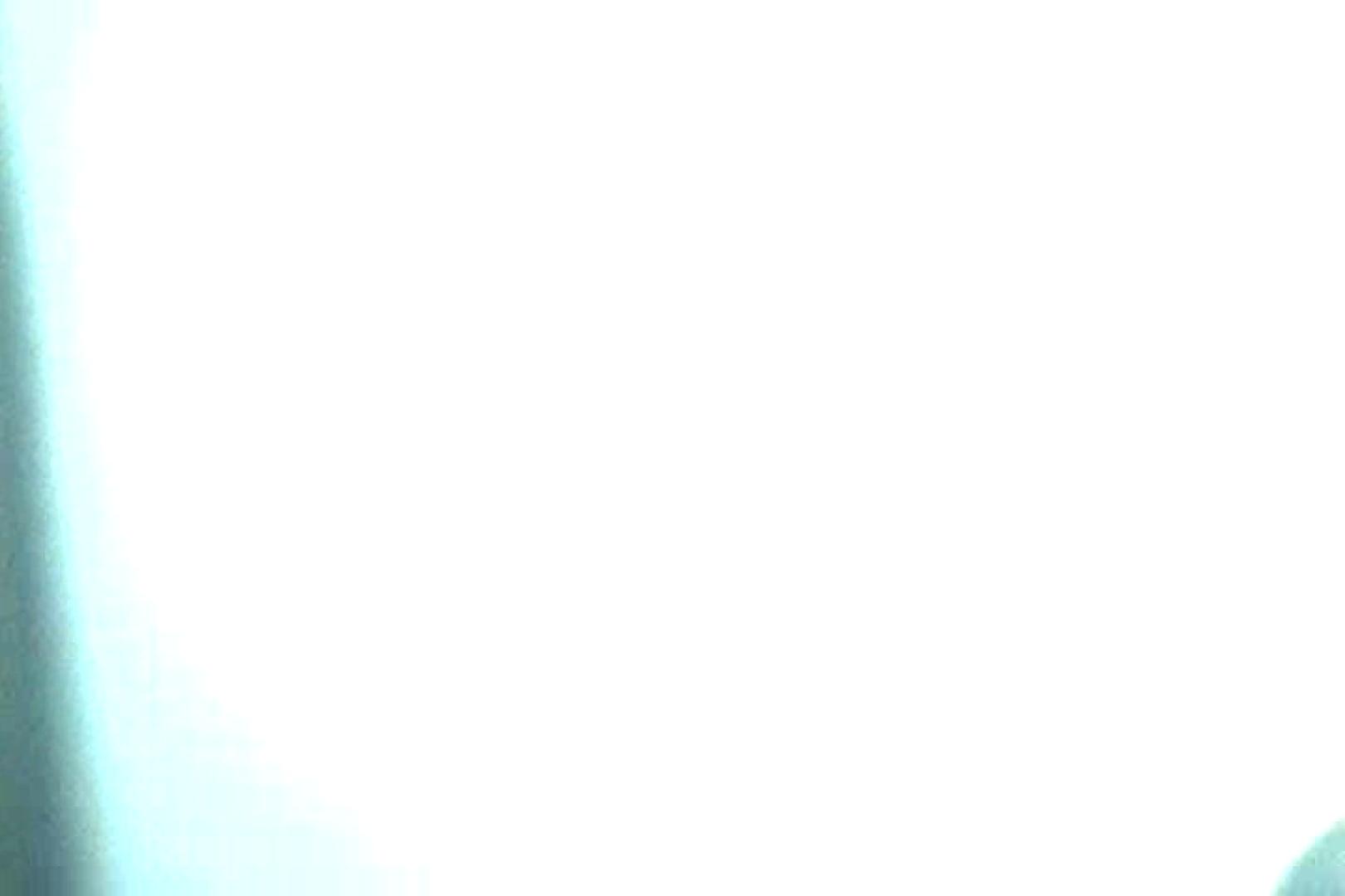 充血監督の深夜の運動会Vol.4 美女OL  74連発 30