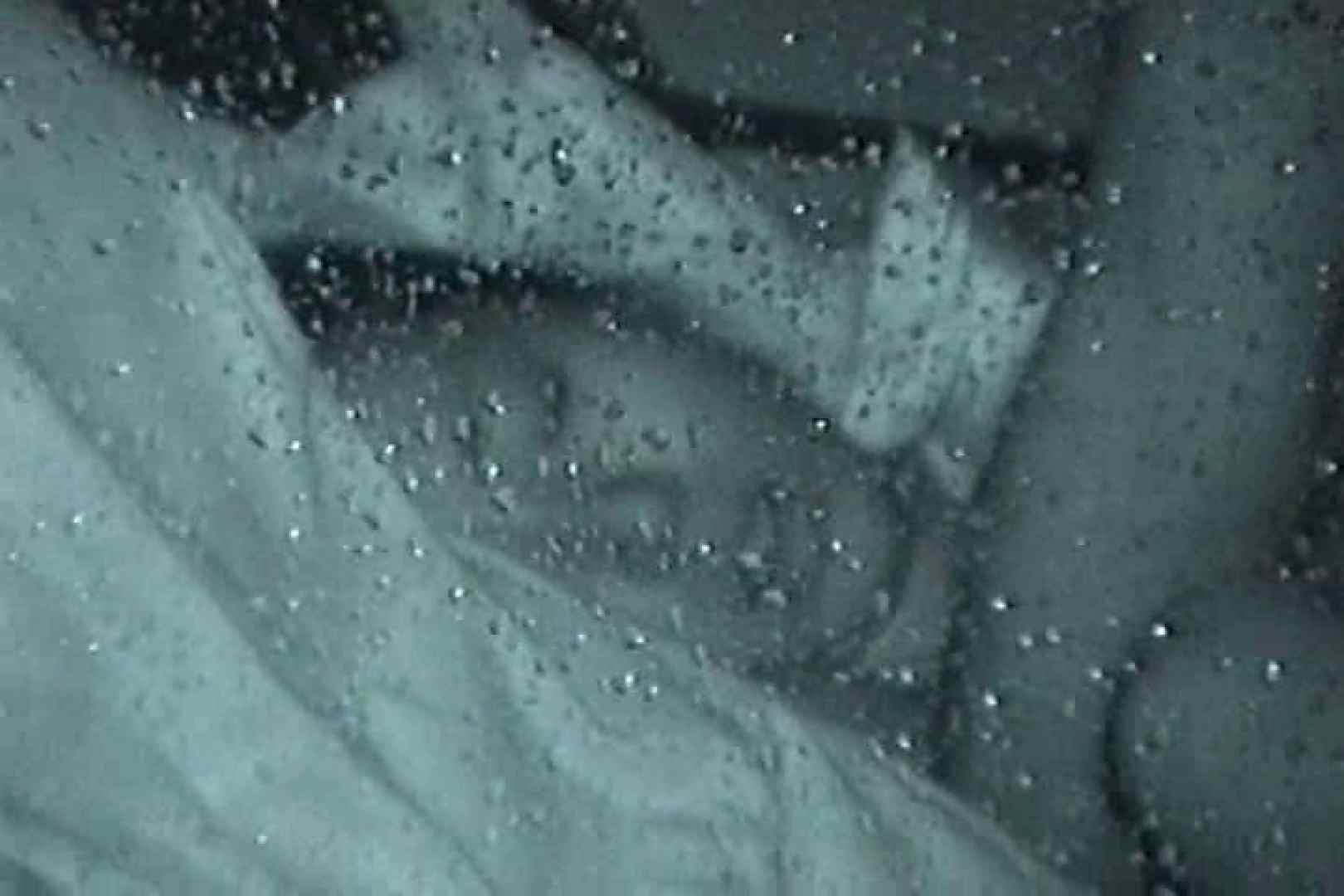 充血監督の深夜の運動会Vol.5 美女OL | 感じるセックス  36連発 17