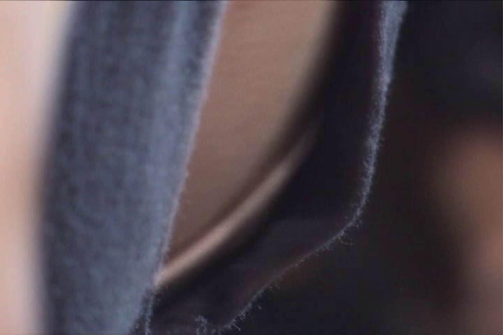 胸チラはもらった~!!胸元争奪戦!!Vol.2 娘 セックス無修正動画無料 37連発 4