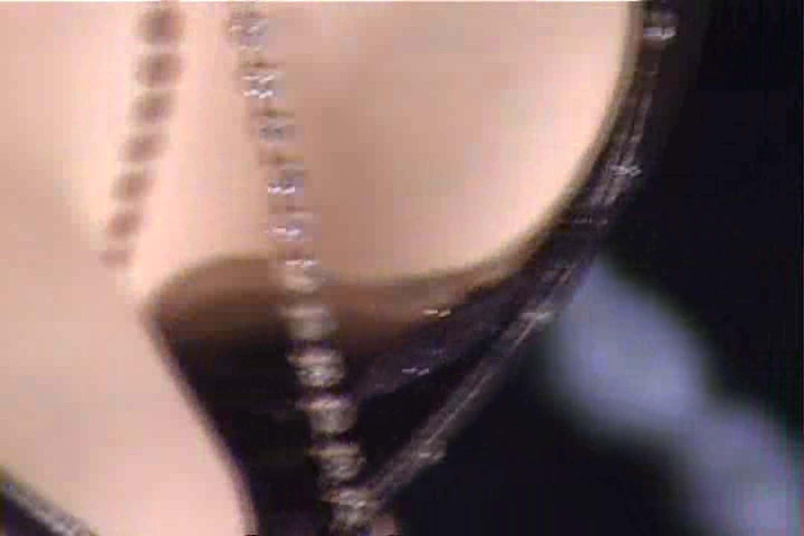 胸チラはもらった~!!胸元争奪戦!!Vol.2 接写 ヌード画像 37連発 17