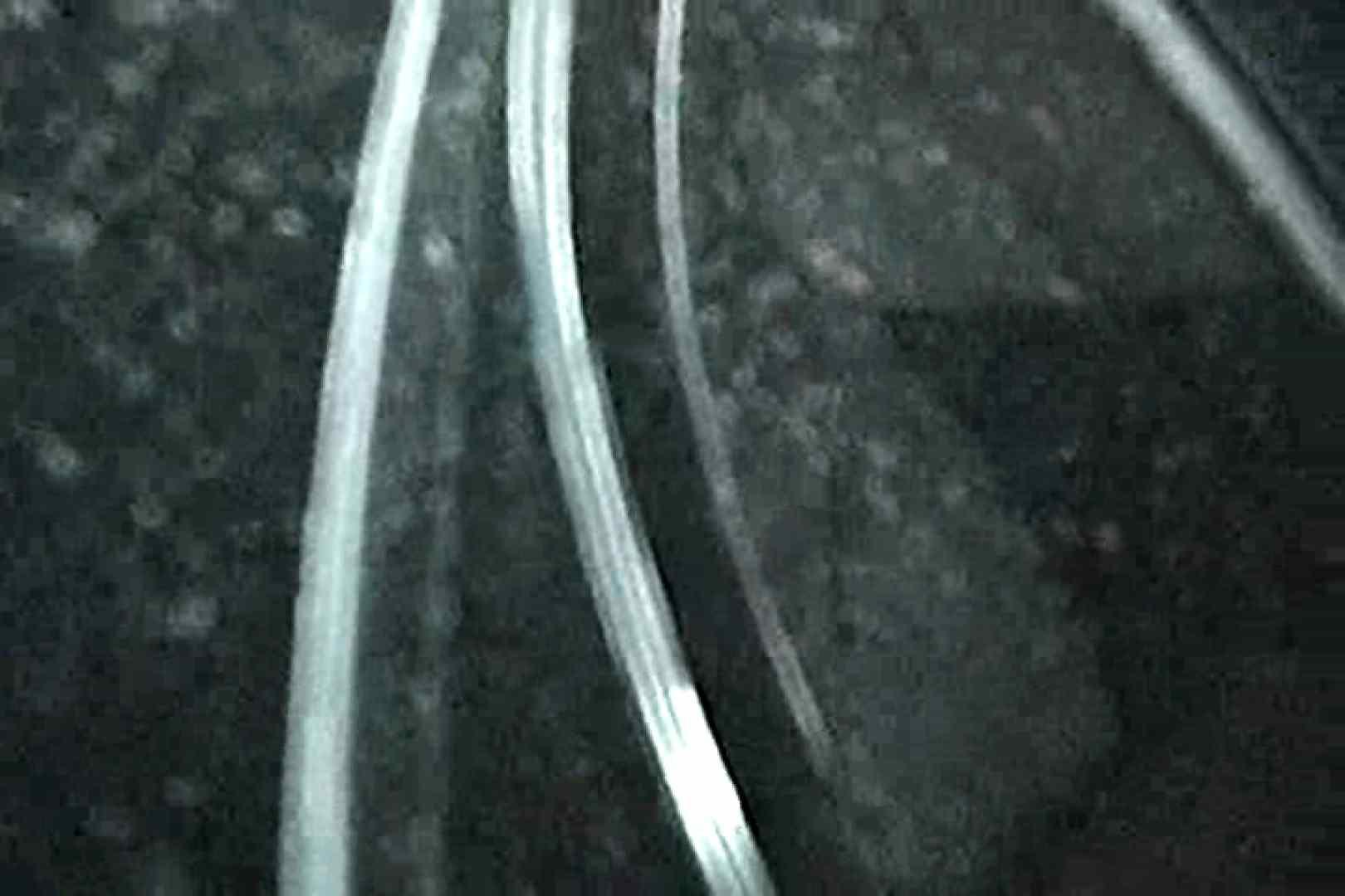 充血監督の深夜の運動会Vol.12 美女OL ぱこり動画紹介 60連発 14