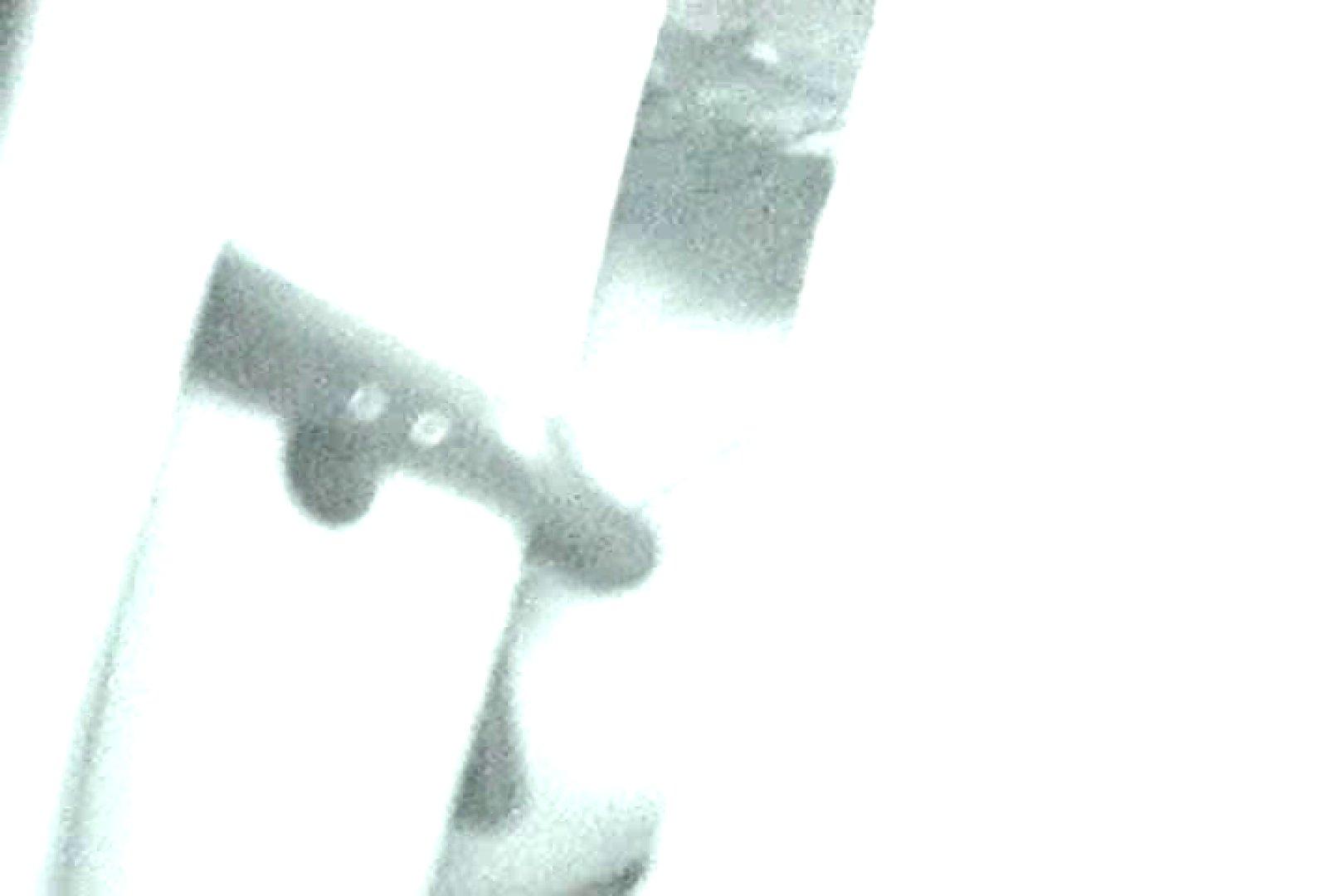 充血監督の深夜の運動会Vol.12 感じるセックス | カップル記念日  60連発 34