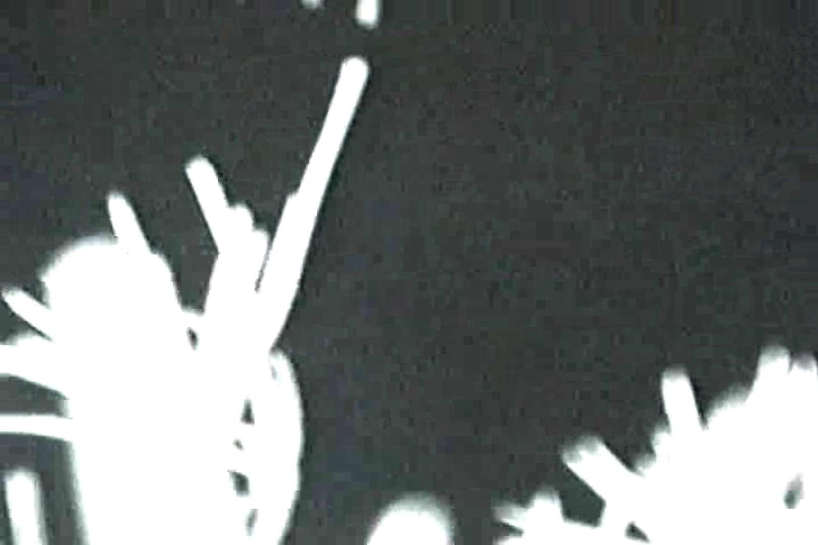 充血監督の深夜の運動会Vol.13 美女OL   0  105連発 19