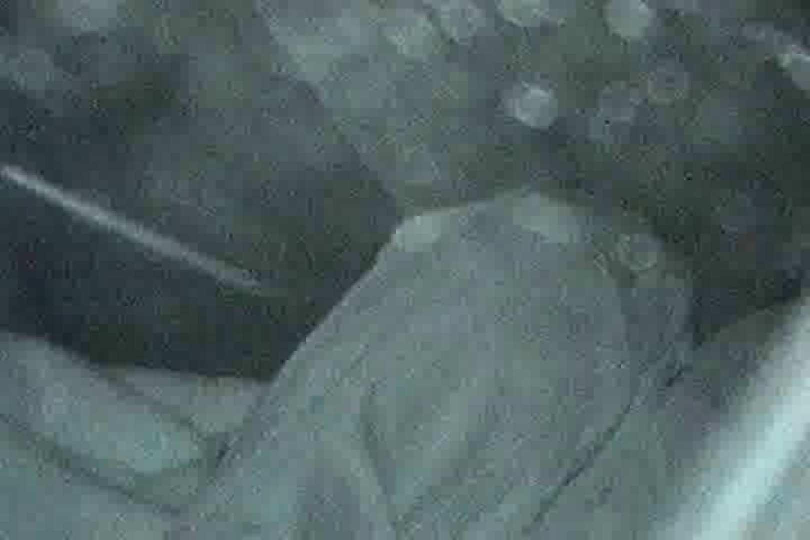充血監督の深夜の運動会Vol.13 美女OL  105連発 66