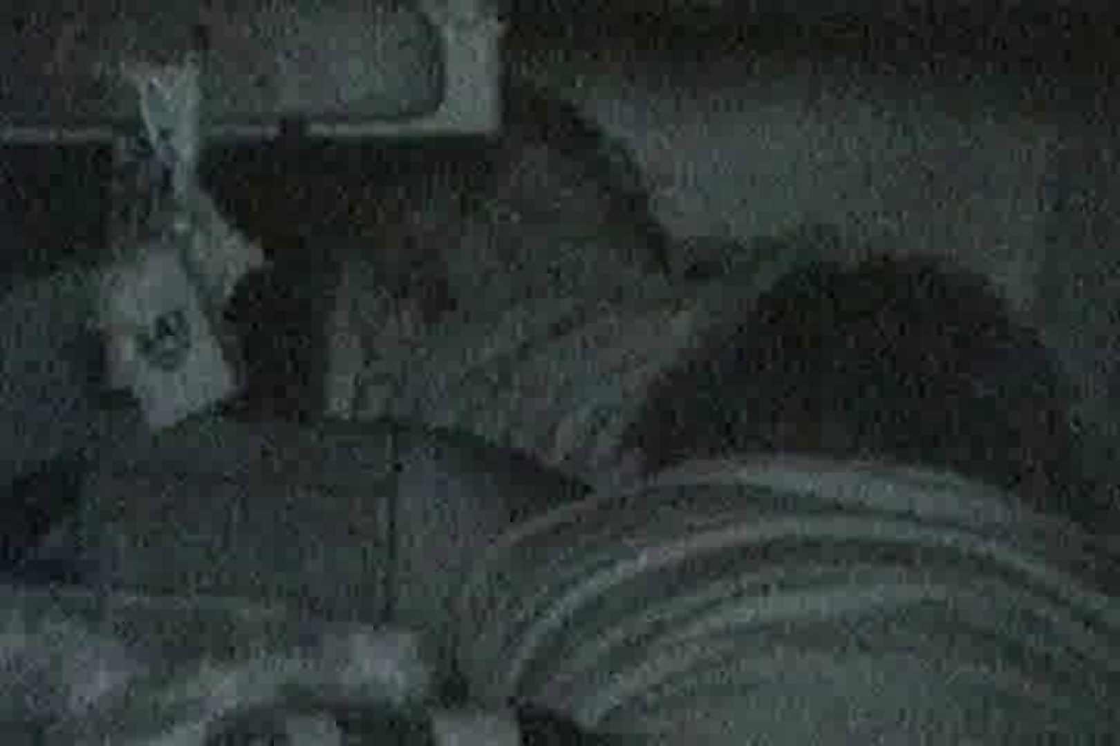 充血監督の深夜の運動会Vol.13 美女OL   0  105連発 85