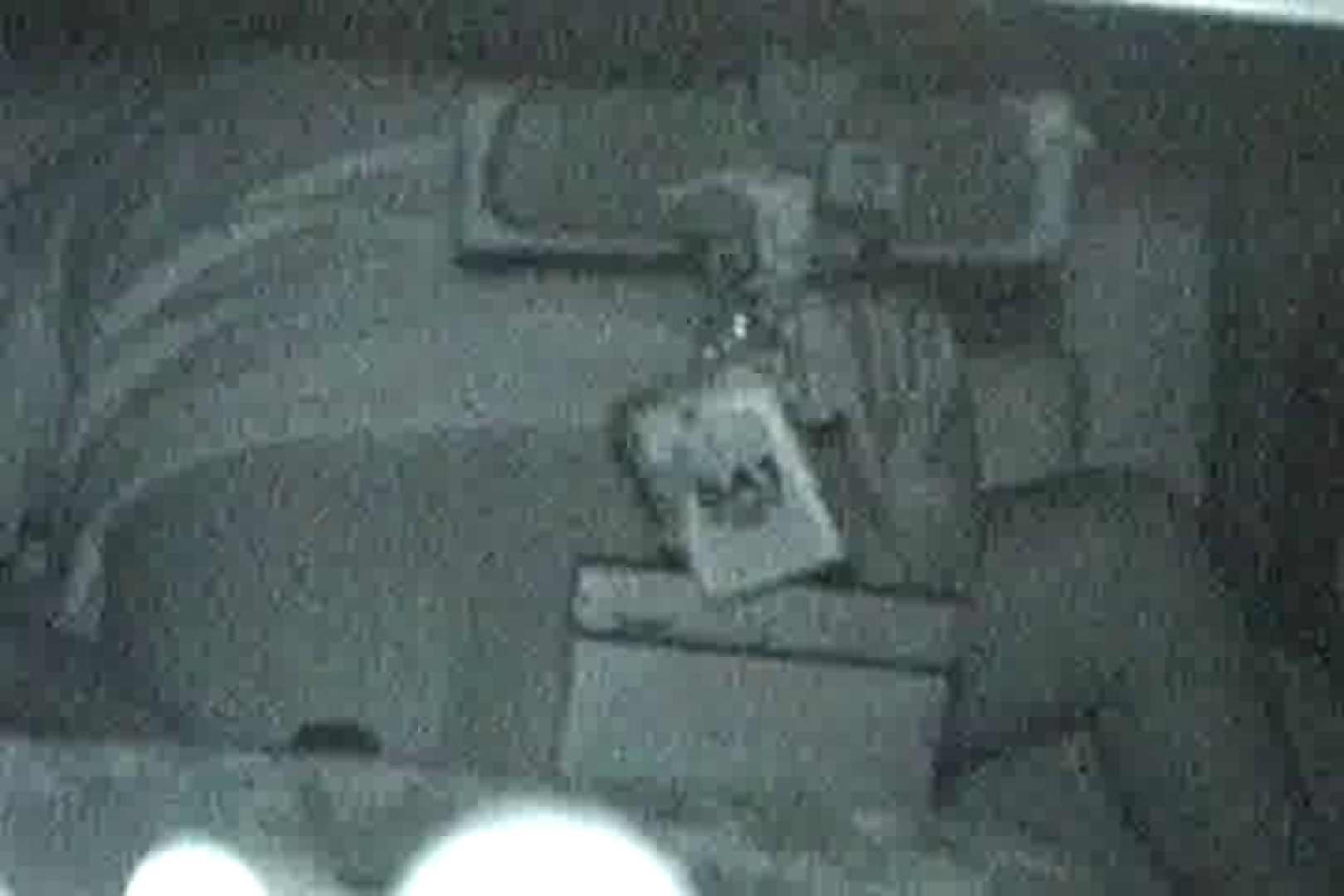 充血監督の深夜の運動会Vol.13 美女OL   0  105連発 91