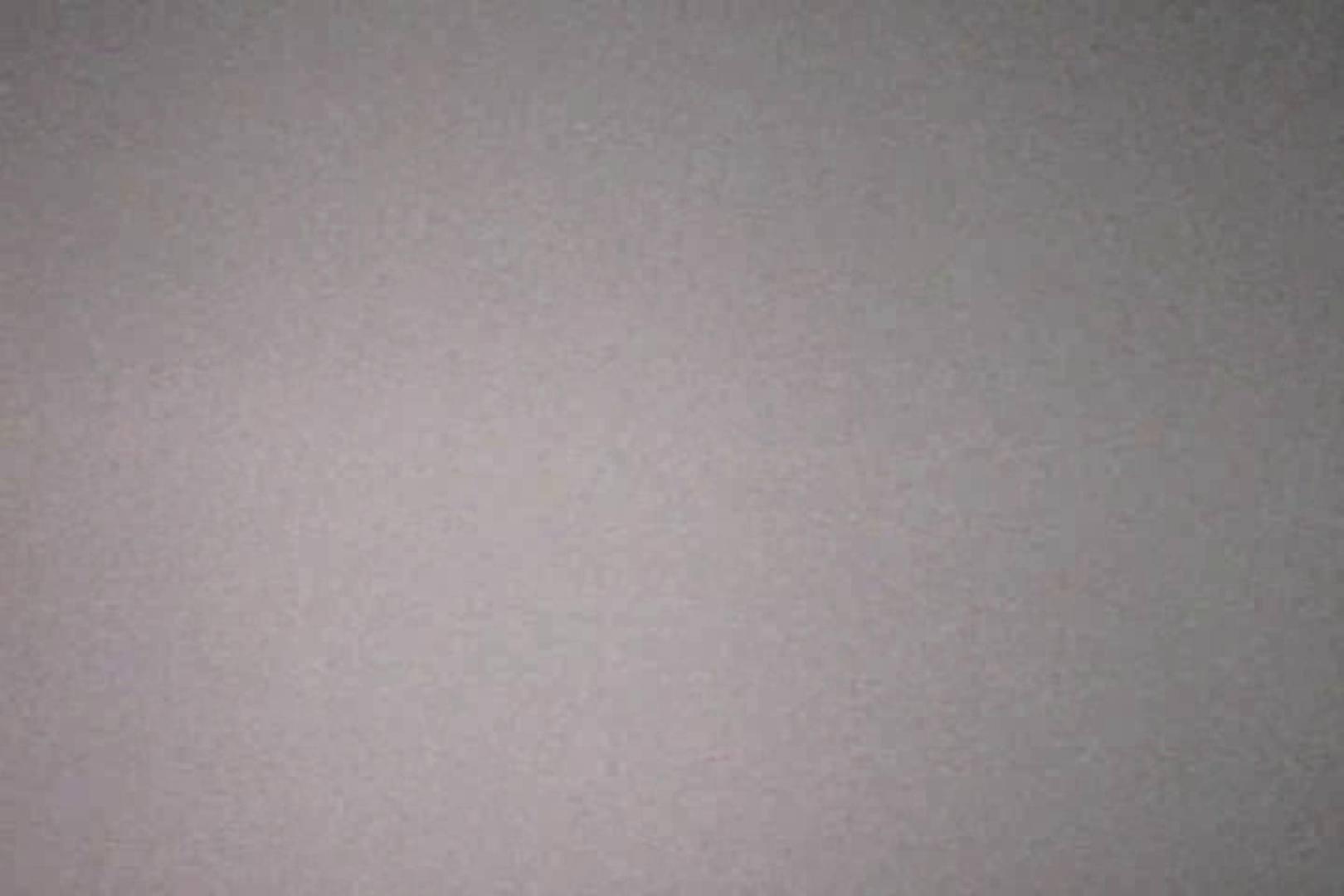 接写!!ザ・チアリーダー!!Vol.7 ナプキン | 美女OL  99連発 40