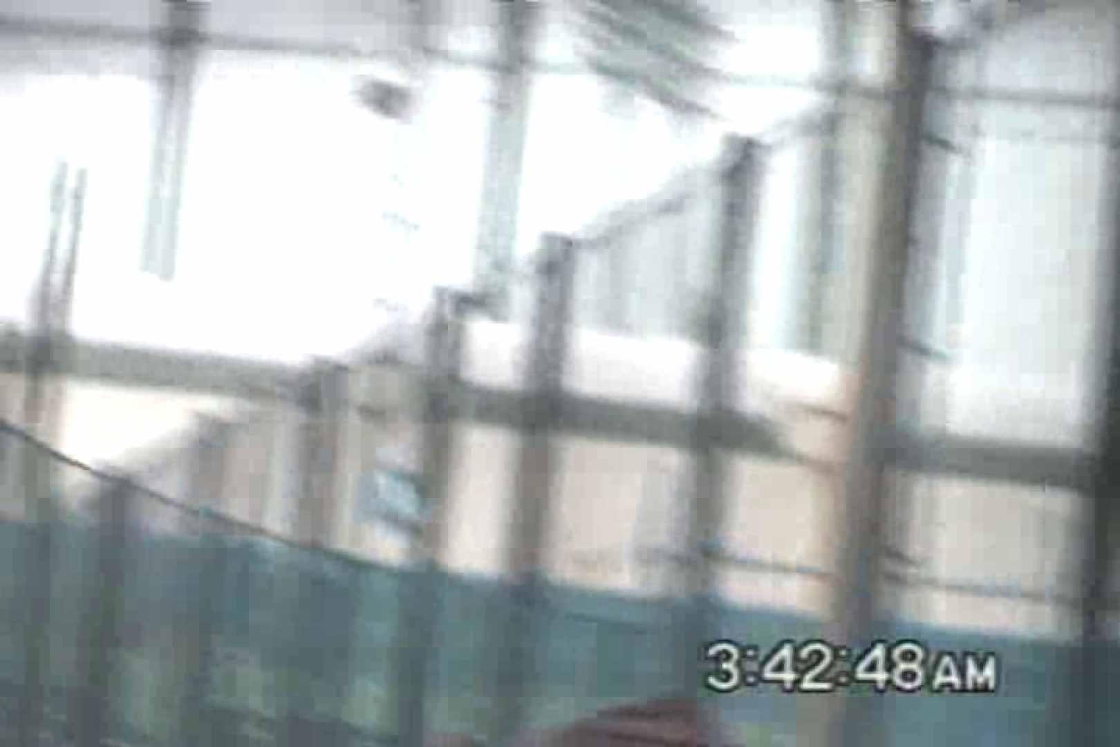 接写!!ザ・チアリーダー!!Vol.7 接写 エロ画像 99連発 80