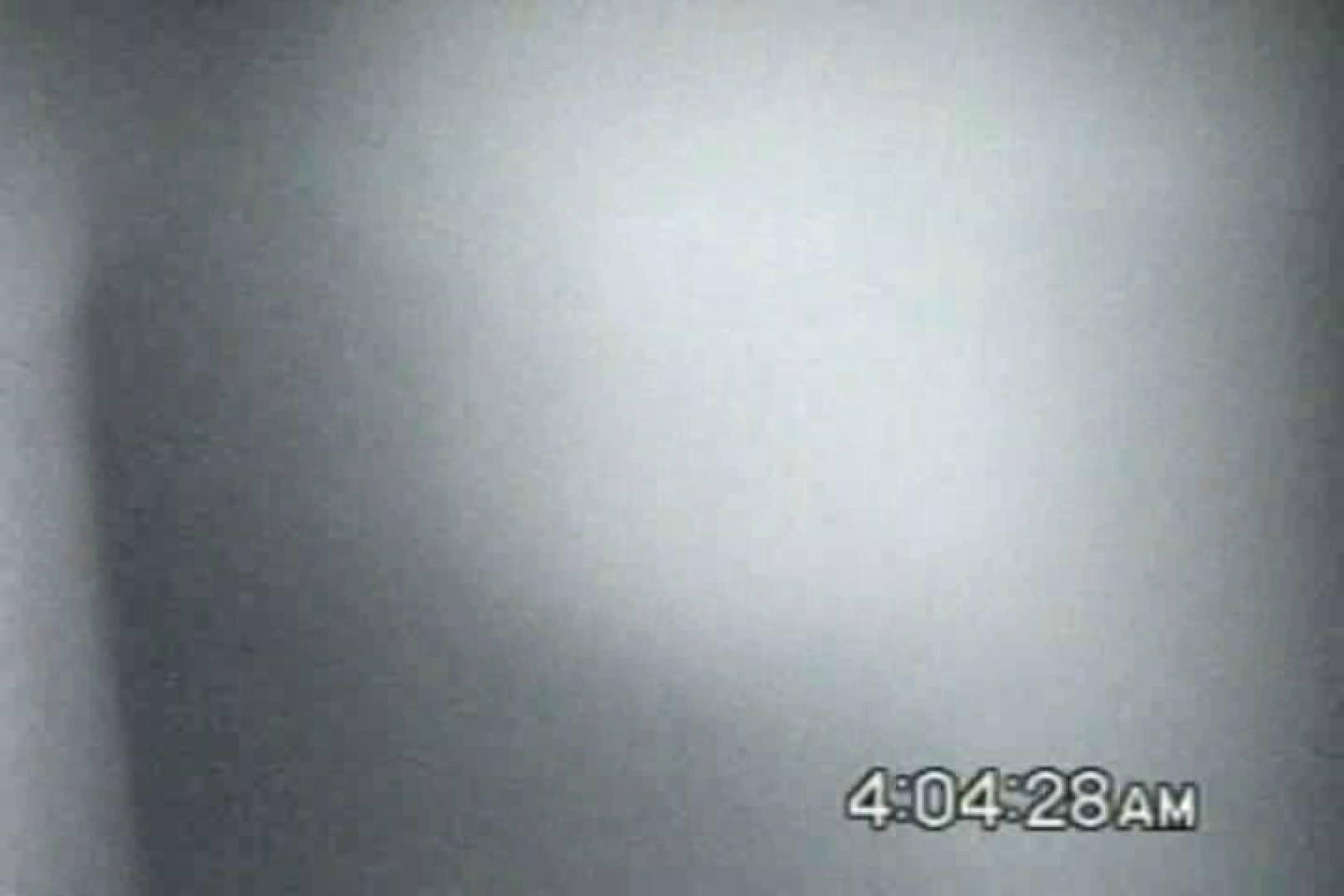 接写!!ザ・チアリーダー!!Vol.7 接写 エロ画像 99連発 89