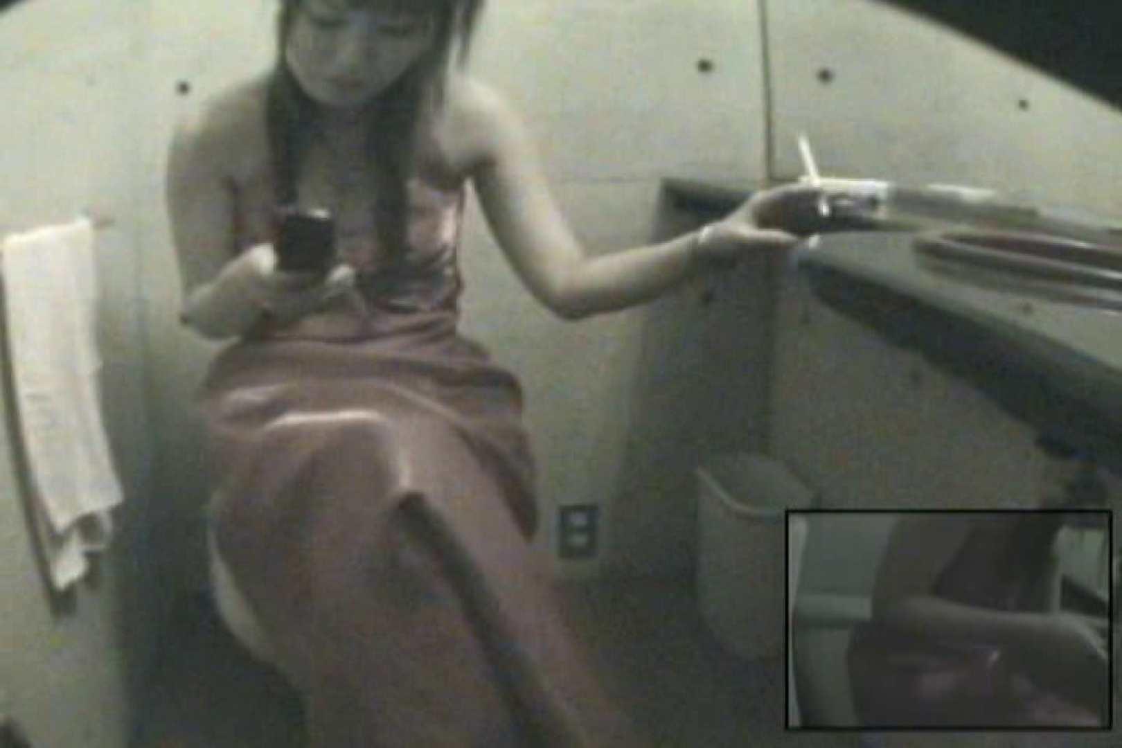 キャバ嬢は仕事の合間でもオナニーします!!Vol.7 美女OL AV無料動画キャプチャ 106連発 41