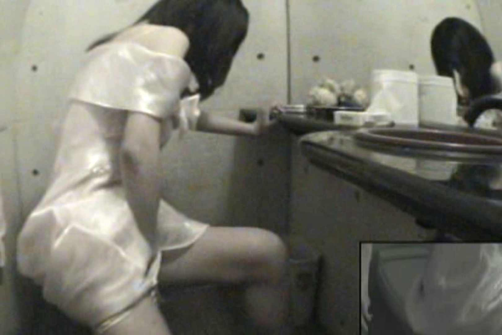 キャバ嬢は仕事の合間でもオナニーします!!Vol.10 キャバ嬢 オメコ無修正動画無料 96連発 20