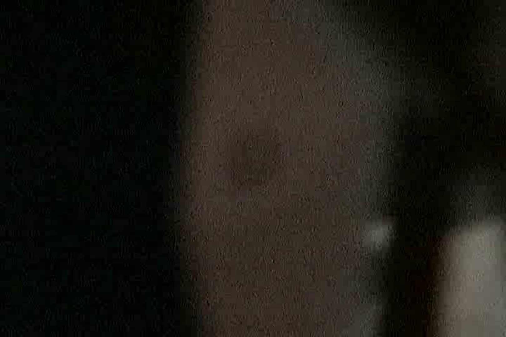 民家の騎士さんの最後の性戦Vol.1 美女OL  84連発 6