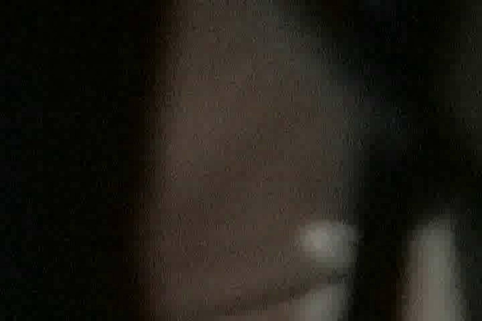 民家の騎士さんの最後の性戦Vol.1 美女OL   民家でお風呂  84連発 7