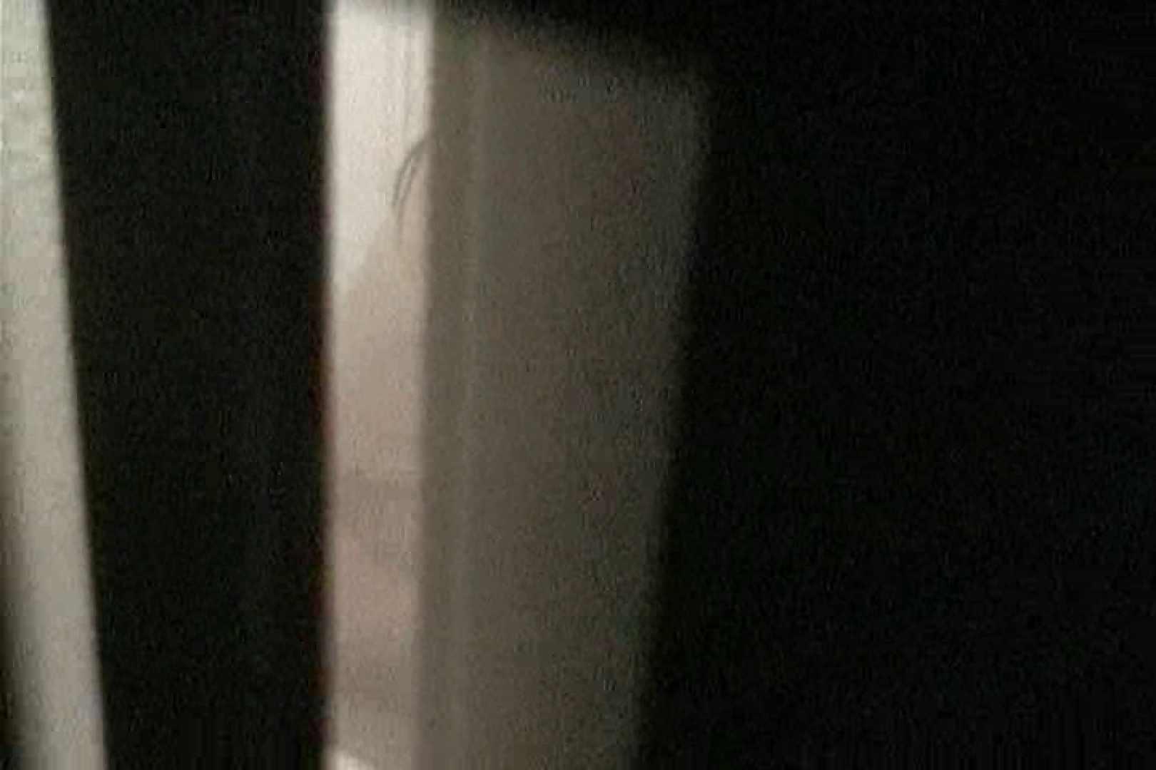 民家の騎士さんの最後の性戦Vol.1 美女OL   民家でお風呂  84連発 9