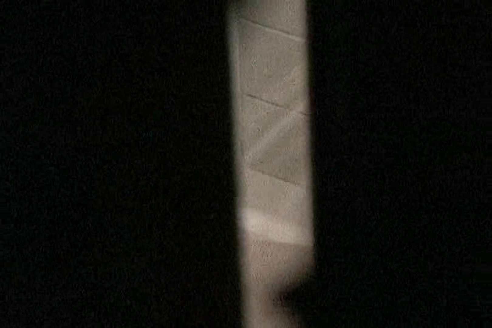 民家の騎士さんの最後の性戦Vol.1 美女OL  84連発 12