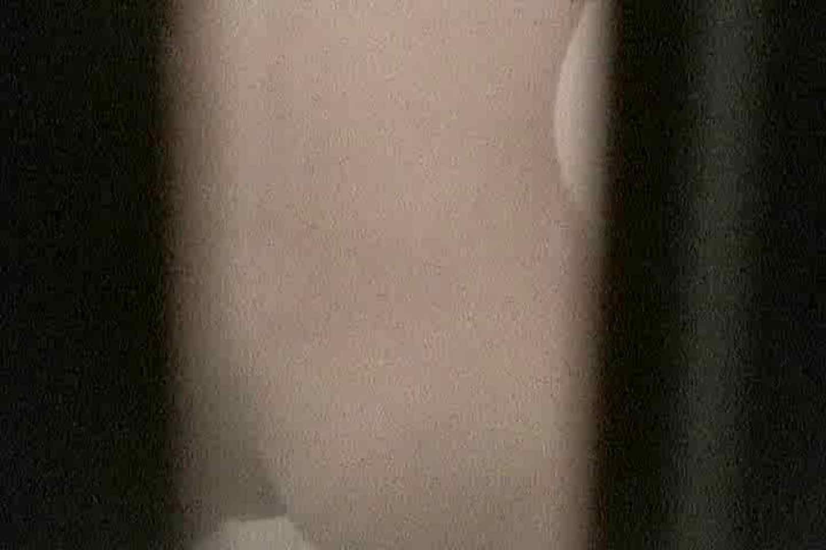 民家の騎士さんの最後の性戦Vol.1 美女OL  84連発 58
